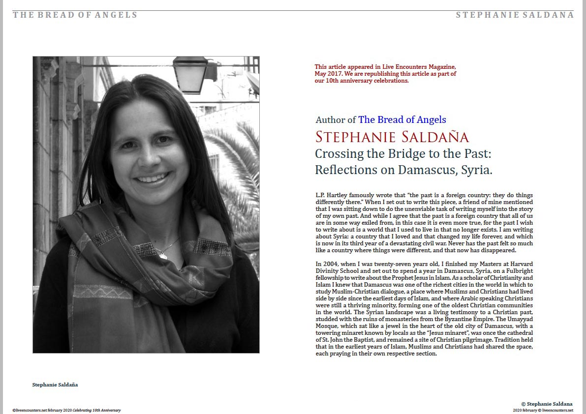 01 Stephanie Saldana LE Mag Feb 2020