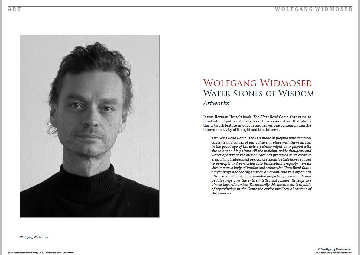 01 Wolfgang Widmoser LE Mag Feb 2020