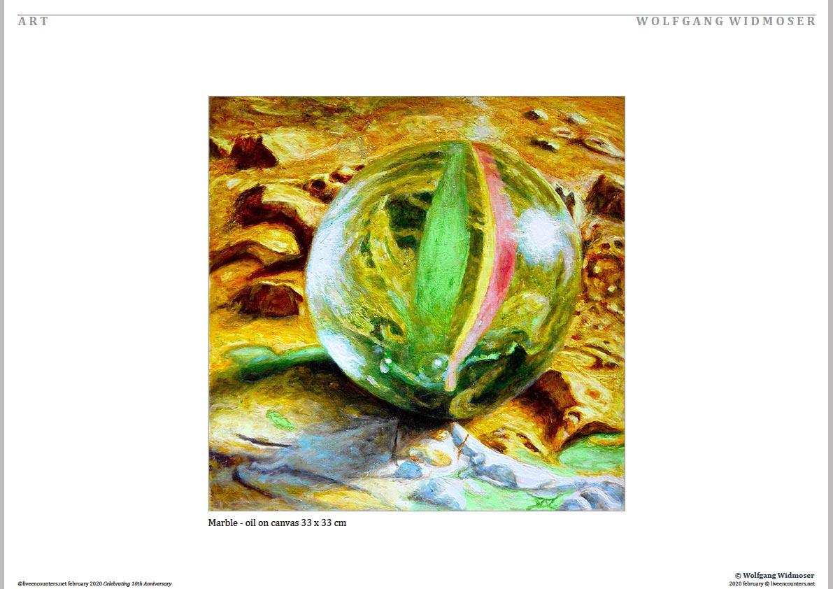 02 Wolfgang Widmoser LE Mag Feb 2020
