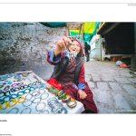 07 Sourav Jourdar LE Mag Feb 2020
