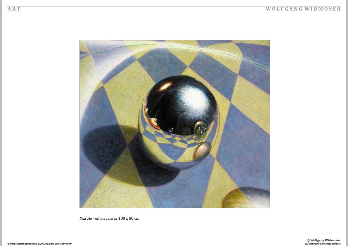 07 Wolfgang Widmoser LE Mag Feb 2020