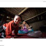 08 Sourav Jourdar LE Mag Feb 2020