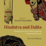 Hindutva and Dalits book