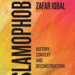 Islamophobia by Dr Zafar Iqbal