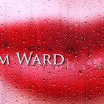 Jim Ward profile LE P&W Feb 2020