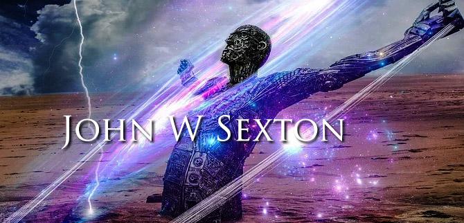 John W Sexton profile LE P&W Feb 2020