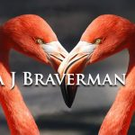 Laura J Braverman profile LE P&W Feb 2020-1