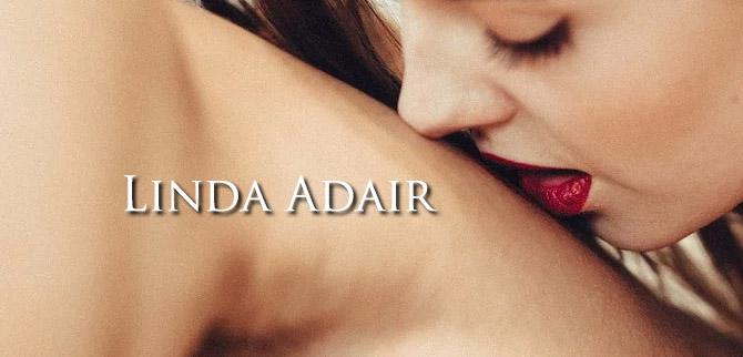 Linda Adair profile LE P&W Feb 2020