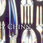 Profile Bobby Chinn LE Feb 2020