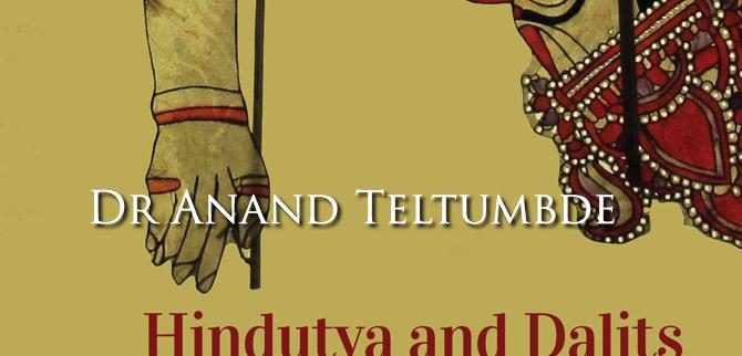 Profile Dr Anand Teltumbde LE Feb 2020
