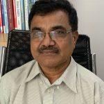 Profile Dr Anand Teltumbde LE Mag Feb 2020