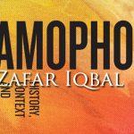 Profile Dr Zafar Iqbal LE Feb 2020