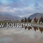Profile Sourav Jourdar LE Feb