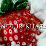 Randhir Khare Profile LE P&W Feb 2020