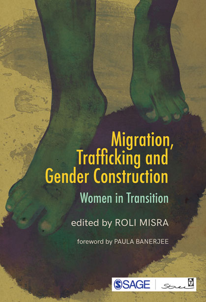 Women in transition by Roli Misra