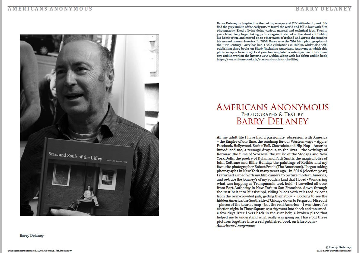 01 Barry Delaney LE Mag March 2020