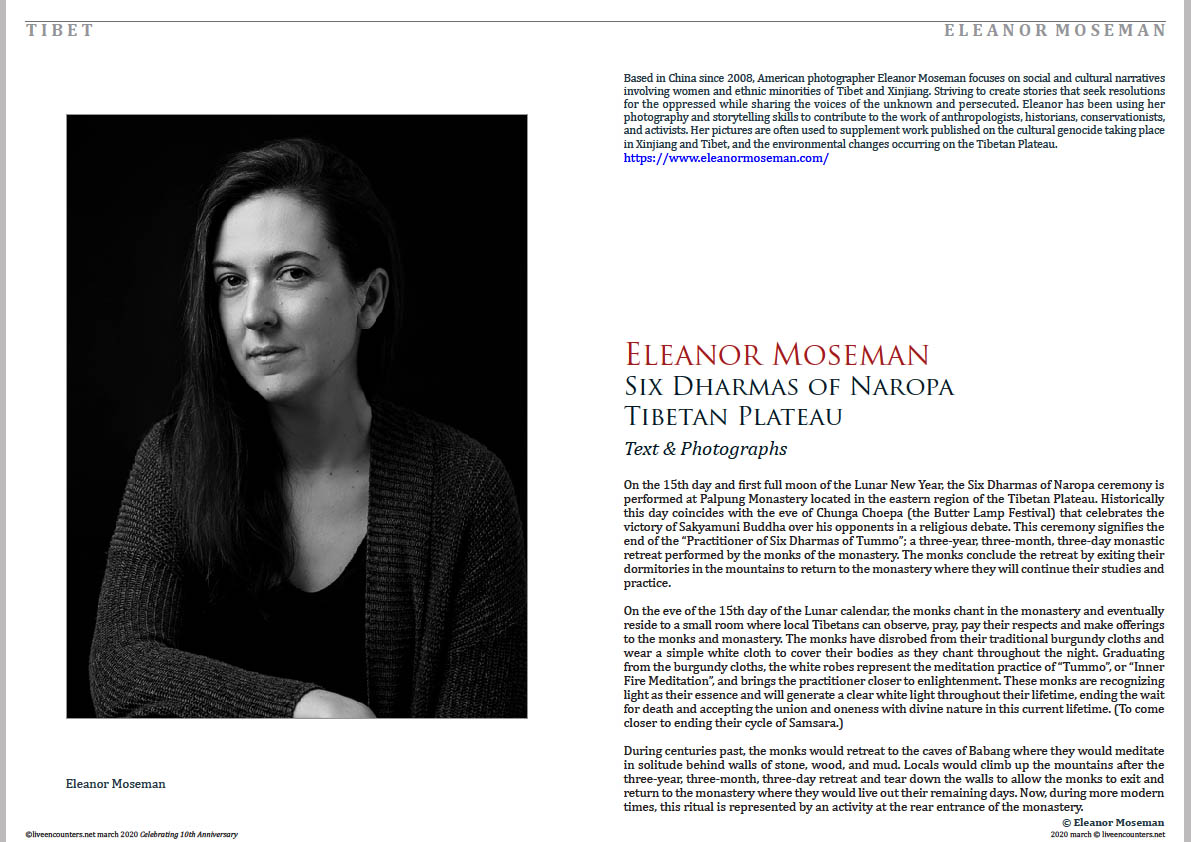 01 Eleanor Moseman LE Mag March 2020