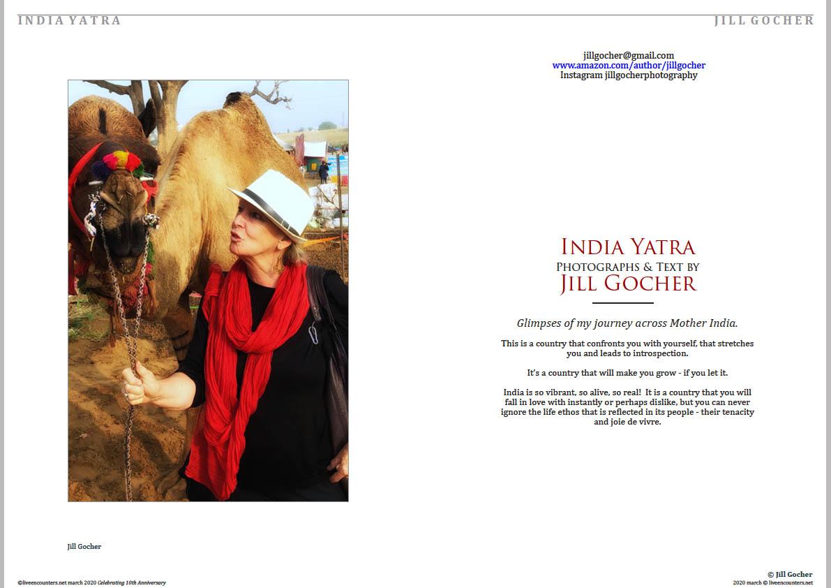 01 Jill Gocher LE Mag March 2020