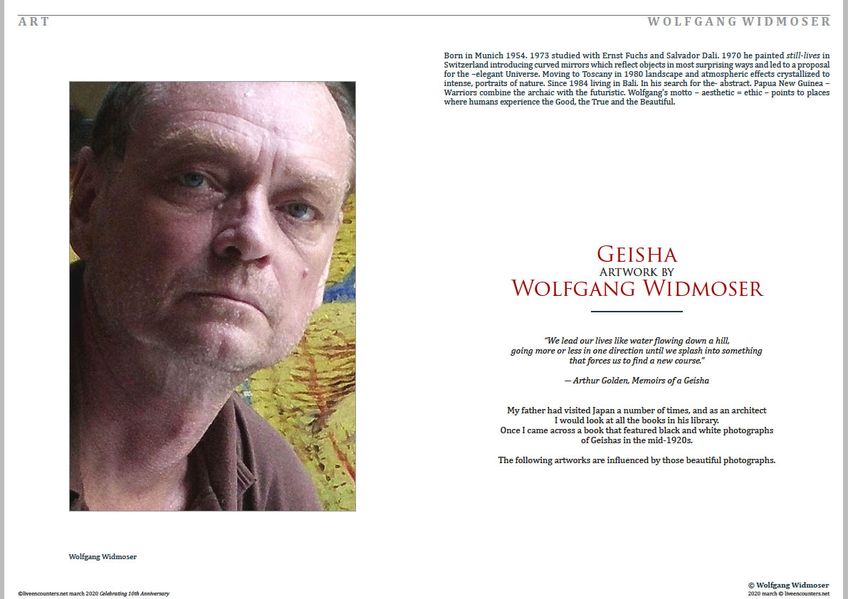 01 Wolfgang Widmoser LE Mag March 2020