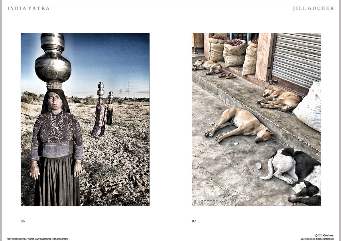 05 Jill Gocher LE Mag March 2020