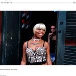 08 Barry Delaney LE Mag March 2020