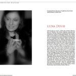 1 Ledia Dushi LE P&W March 2020