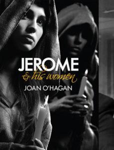 Jerome & His Women