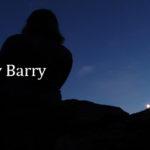 Profile Amy Barry LE P&W March 2020