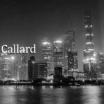 Profile Geoff Callard LE P&W March 2020