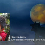 Profile Kaavin Arora LE Y P&W March 2020