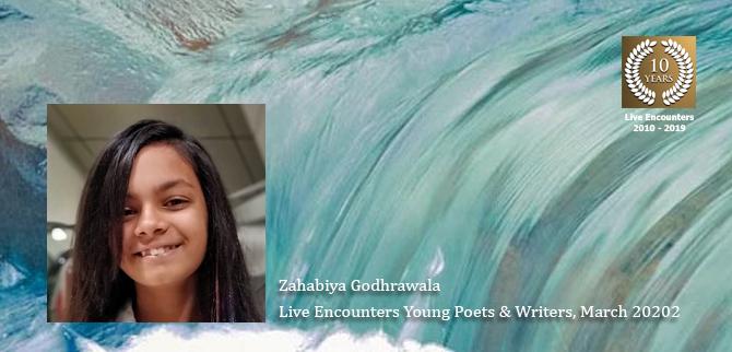 Profile Zabhabiya Godhrawala LE Y P&W March 2020