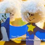 Profile Zoya Dhorajiwala LE Y P&W March 2020