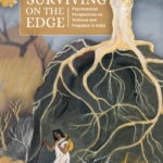 Surviving on the edge by Neeru Kanwar and Shobna Sonpar