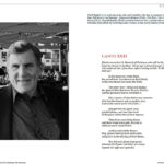 1 David Rigsbee LE P&W April 2020