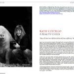 1 Katie Costello LE Mag April 2020