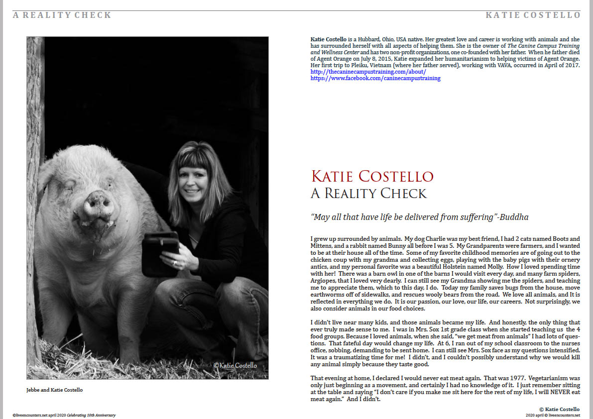 1 Katie Costello LE Mag April 2020