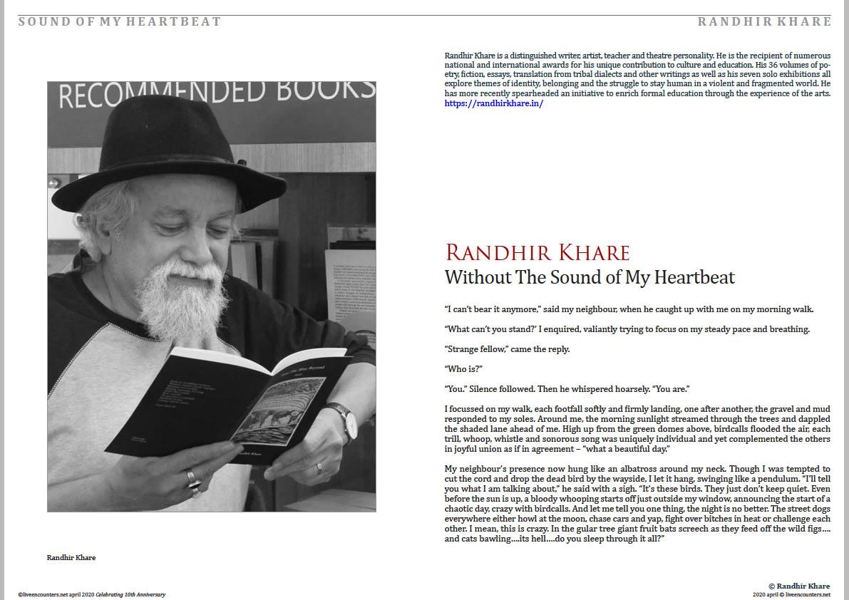 1 Randhir Khare LE Mag April 2020