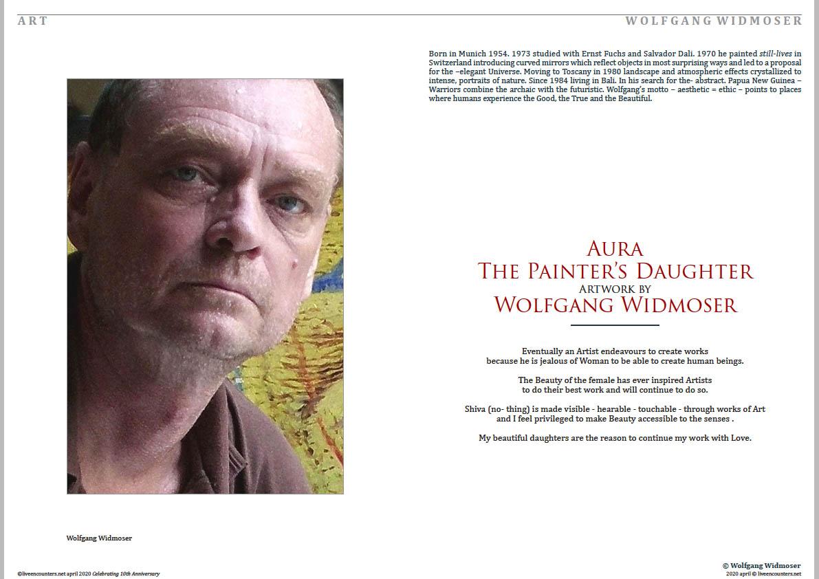 1 Wolfgang Widmoser LE Mag April 2020
