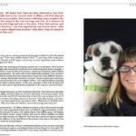 2 Katie Costello LE Mag April 2020