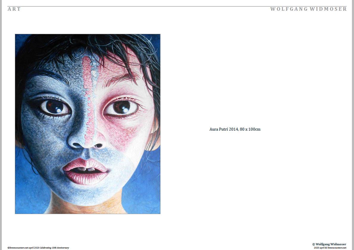 2 Wolfgang Widmoser LE Mag April 2020