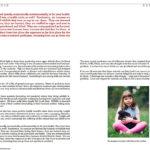3 Katie Costello LE Mag April 2020