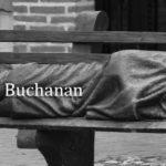 Buchanan LE P&W April 2020