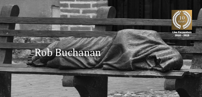 Buchanan LE P&W April 2020