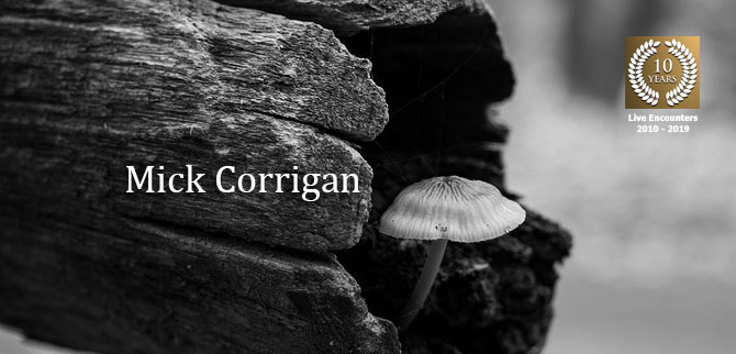 Corrigan LE P&W April 2020
