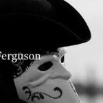 Ferguson LE P&W April 2020