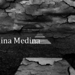 Medina LE P&W April 2020