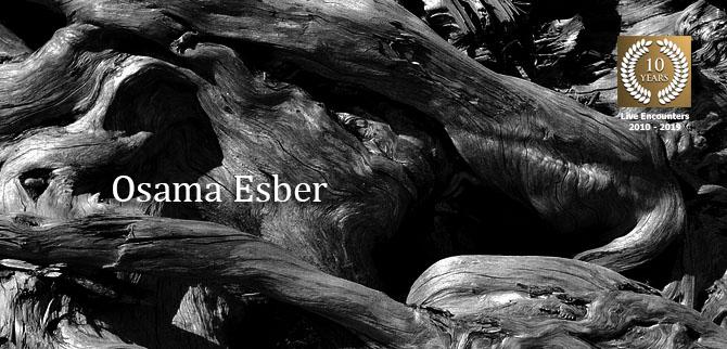 Osama Esber LE P&W April 2020