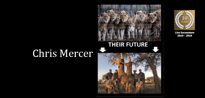 Profile Chris Mercer LE Mag April 2020