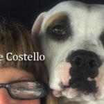 Profile Katie Costello LE Mag April 2020