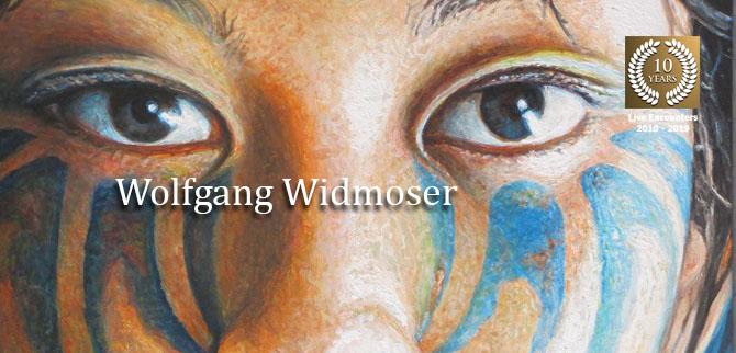 Profile Wolfgang LE Mag April 2020